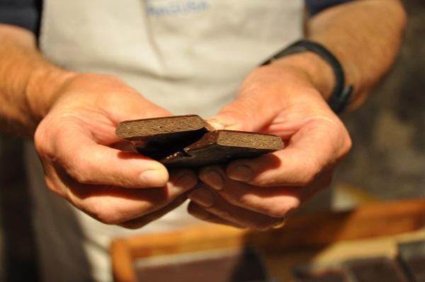 Modica-chocolade-maken-8
