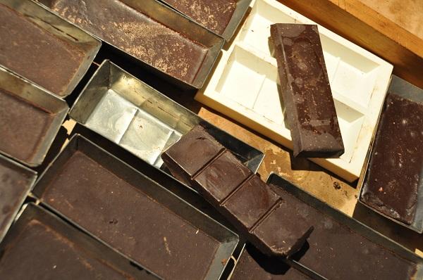 Modica-chocolade-maken-9