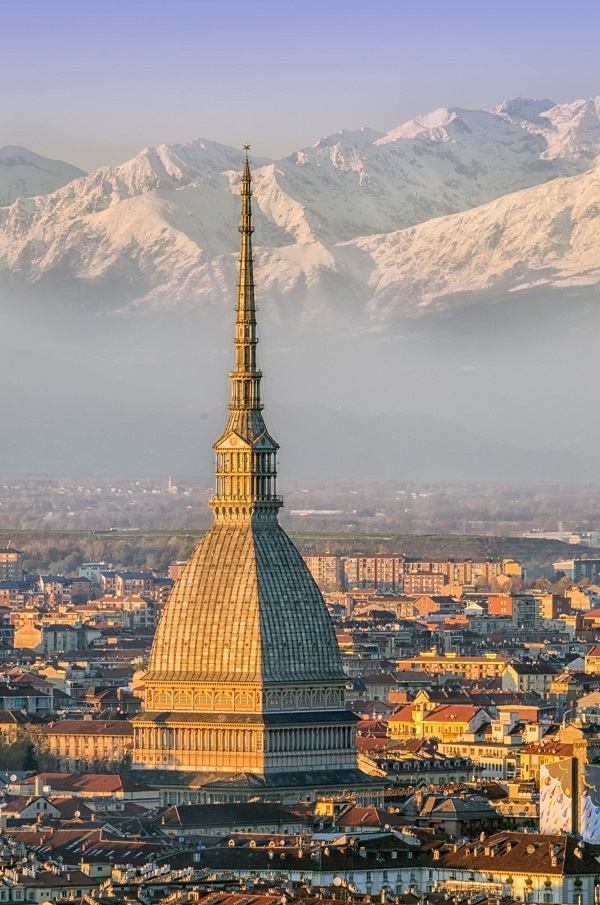 Mole-Antonelliana-Turijn (11)
