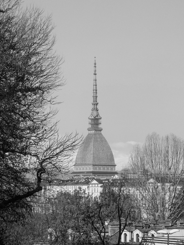 Mole-Antonelliana-Turijn (2)