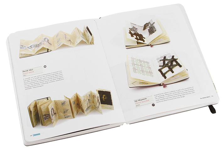 Moleskine-Detour-Book3