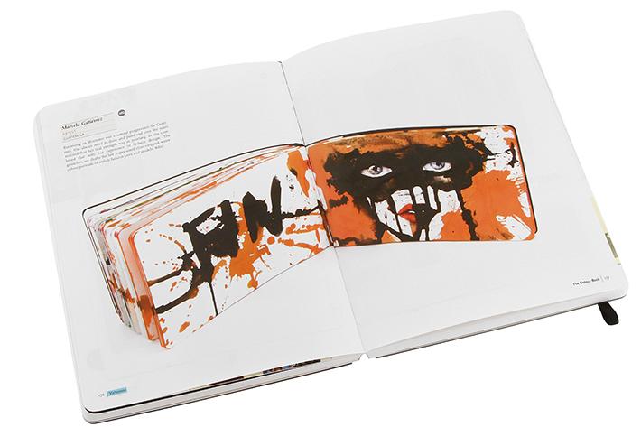 Moleskine-Detour-Book5