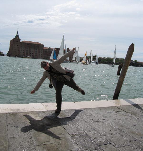 Molino-Stucky-Venetië (2)