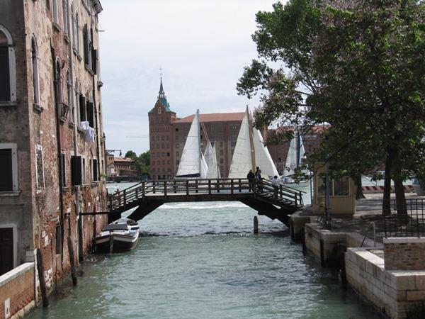 Molino-Stucky-Venetië (3)