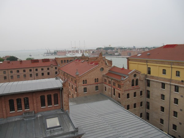 Molino-Stucky-Venetië (5)