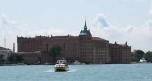 Molino-Stucky-Venetië (9)