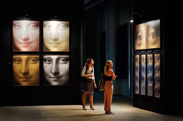 Mona-Lisa-4