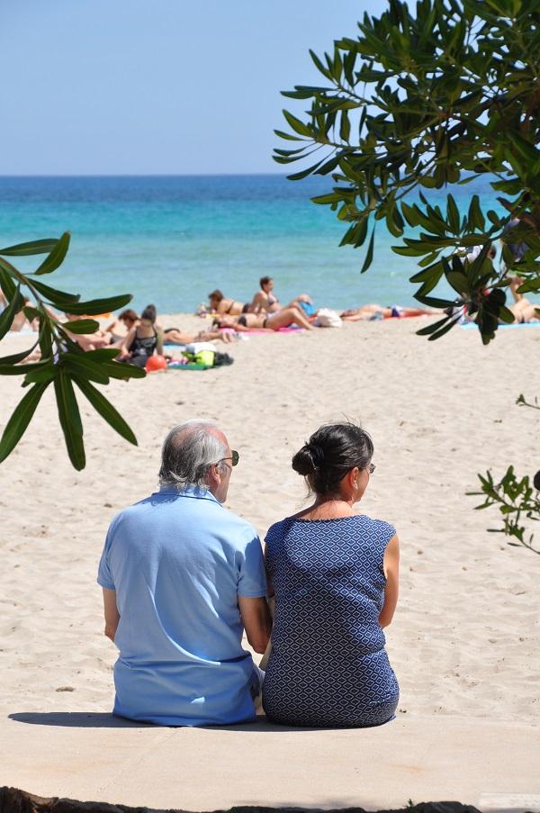 Mondello-strand-Palermo (2)