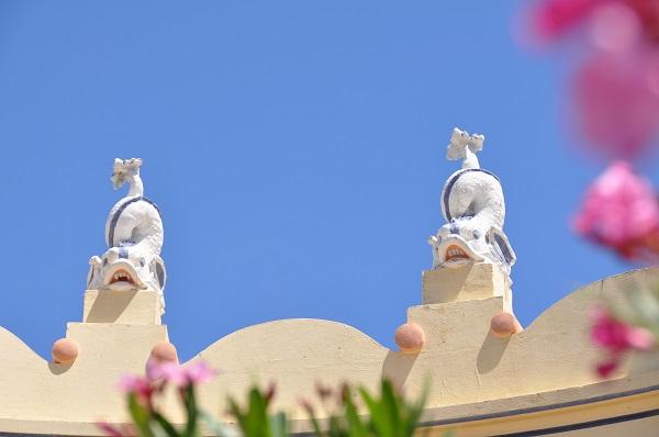 Mondello-strand-Palermo (3)