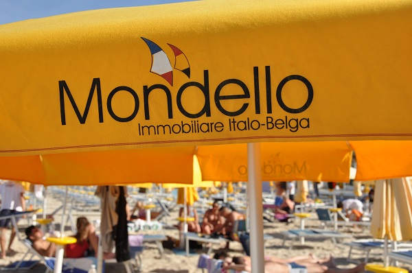 Mondello-strand-Palermo (5)