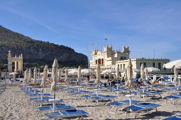 Mondello-strand-Palermo (6)