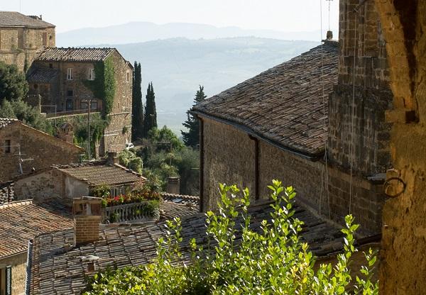 Montalcino-tuin (1)