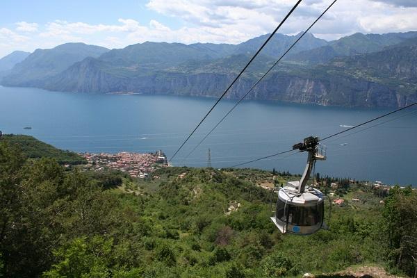 Monte-Baldo-kabelbaan-Malcesine-Gardameer (1a)