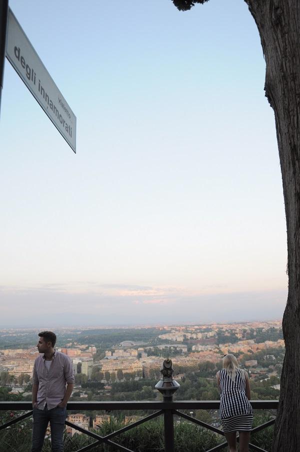 Monte-Mario-Rome (11)