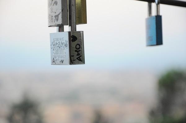 Monte-Mario-Rome (12)