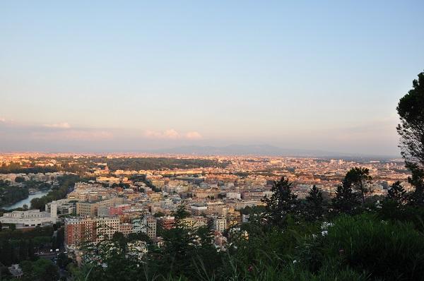 Monte-Mario-Rome (3)