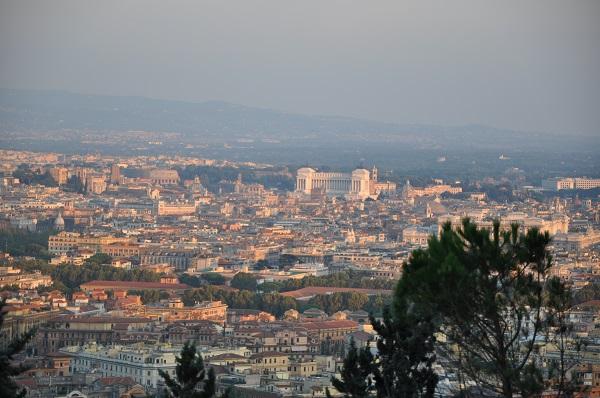 Monte-Mario-Rome (4)