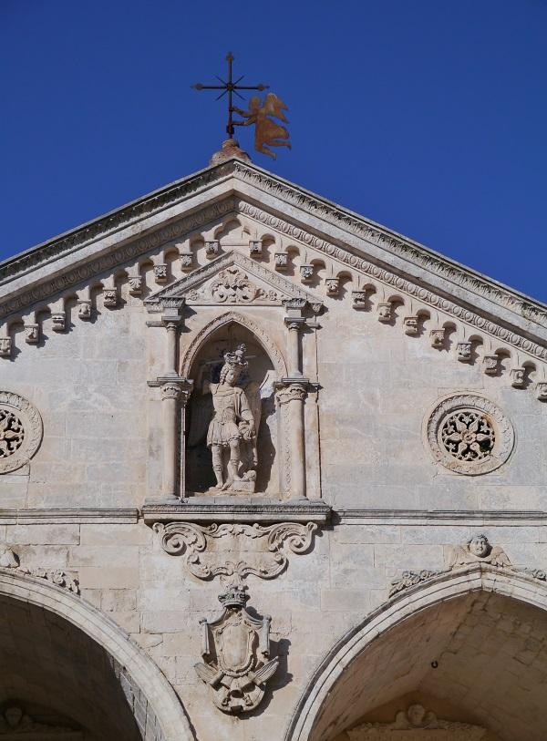Monte-Sant-Angelo-Puglia (2)