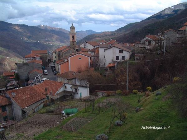 Montegrosso-Pian-Latte