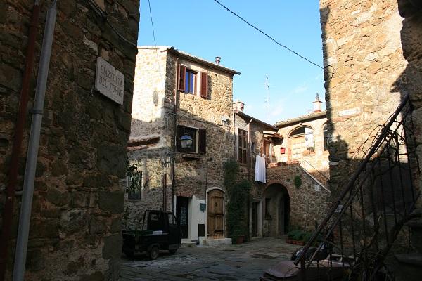 Montemerano-Toscane (1)