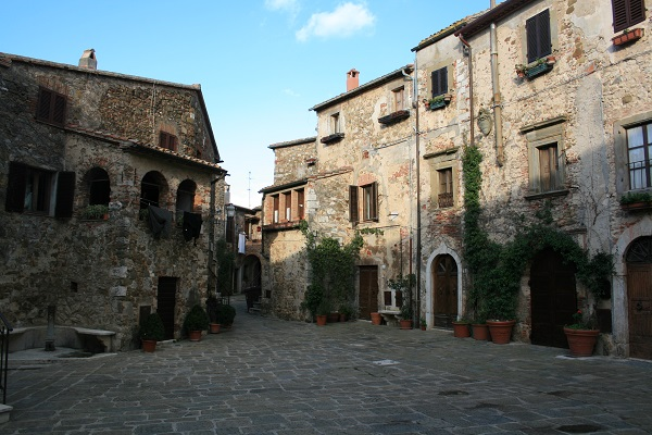 Montemerano-Toscane (2)