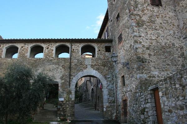 Montemerano-Toscane (3)
