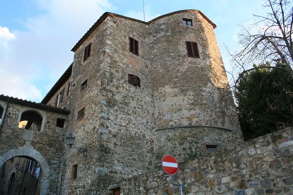 Montemerano-Toscane (5)