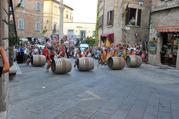 Montepulciano-Bravio-delle-Botti (2)