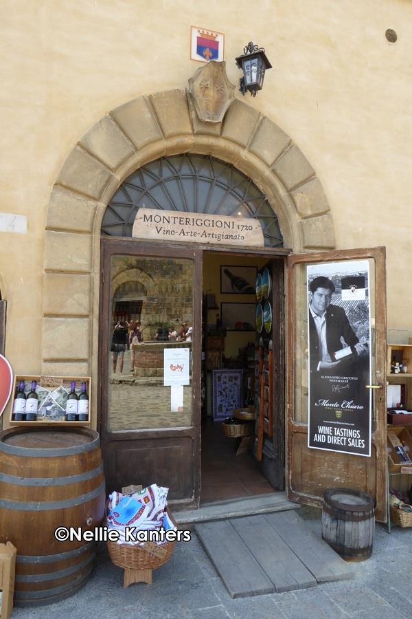 Monteriggioni-Nellie-Kanters (1)