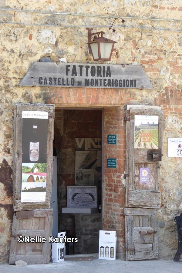 Monteriggioni-Nellie-Kanters (2)