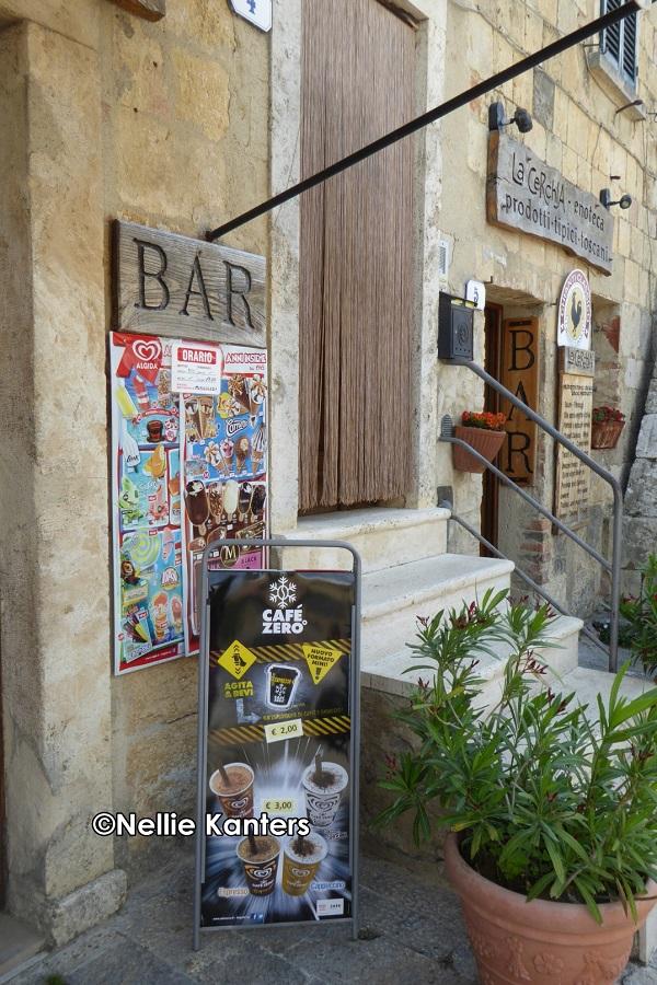 Monteriggioni-Nellie-Kanters (4)