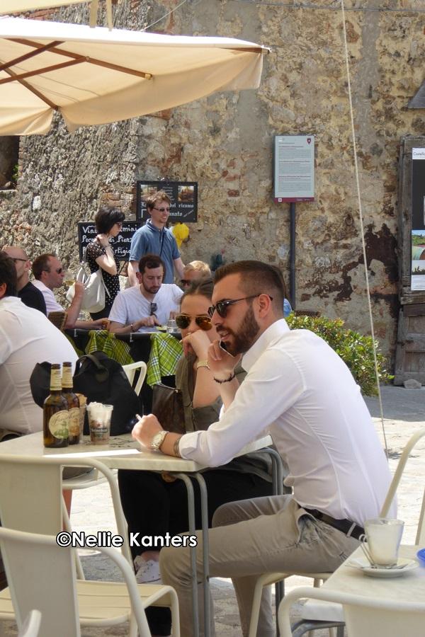 Monteriggioni-Nellie-Kanters (6)