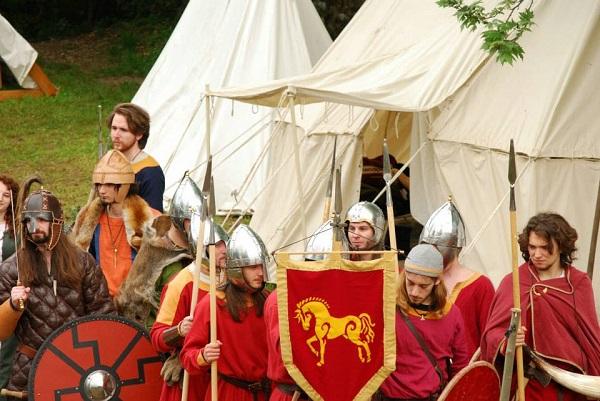 Monteriggioni-middeleeuwen-feest (3)
