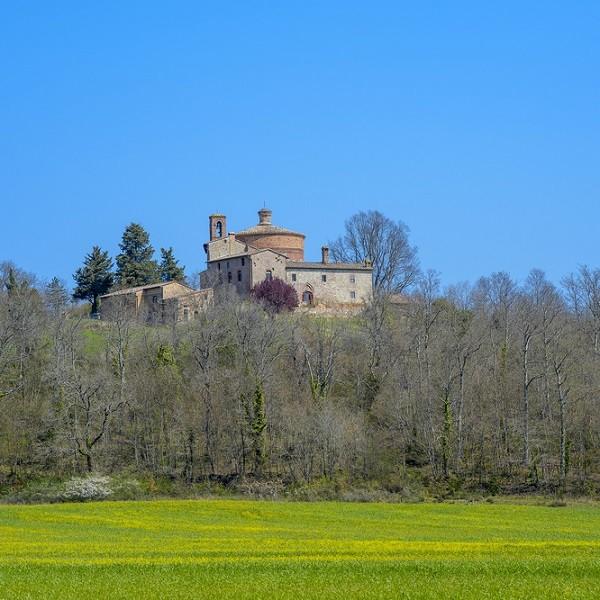 Montesiepi-San-Galgano-Toscane-1