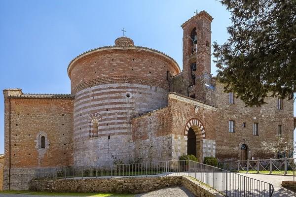Montesiepi-San-Galgano-Toscane-2