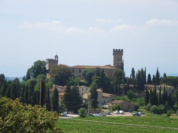 Montespertoli-Toscane (1)