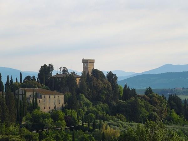 Montespertoli-Toscane (2)