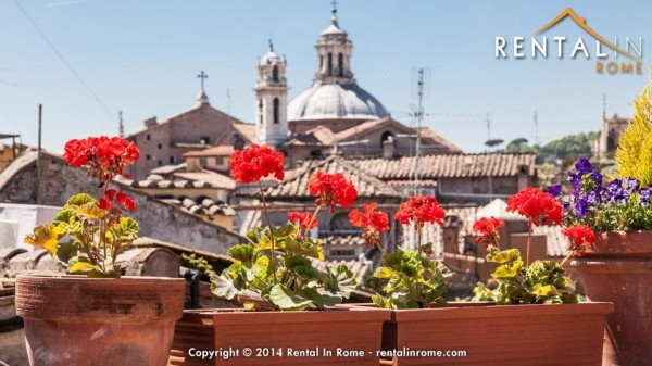 Montevecchio_Terrace_Apartment_-_Rental_in_Rome-29