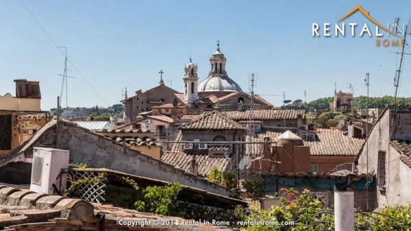 Montevecchio_Terrace_Apartment_-_Rental_in_Rome-34