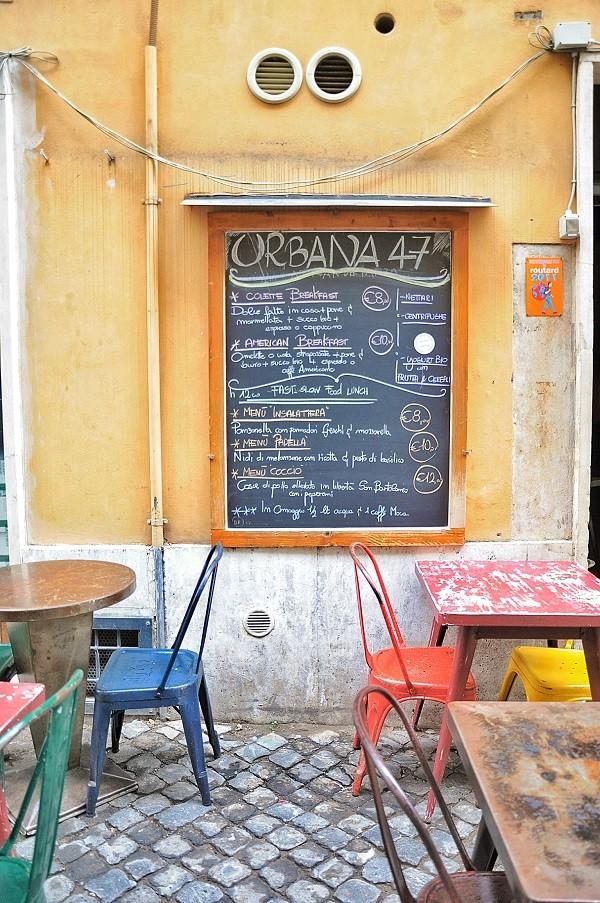 Monti-Rome-shoppen-eten (18)