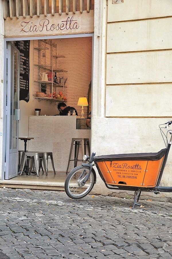 Monti-Rome-shoppen-eten (19)