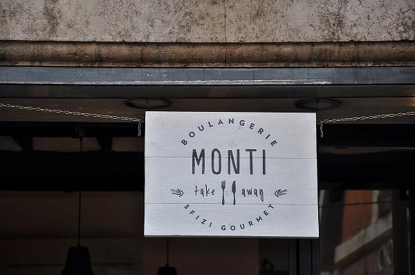 Monti-Rome-shoppen-eten (20)