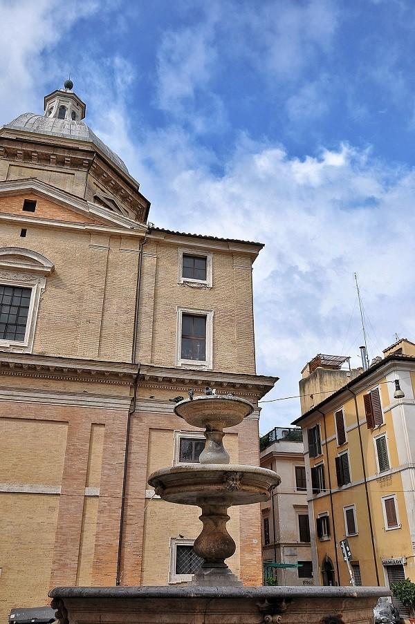 Monti-Rome-shoppen-eten (21)