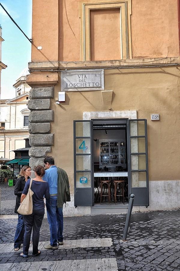 Monti-Rome-shoppen-eten (22)