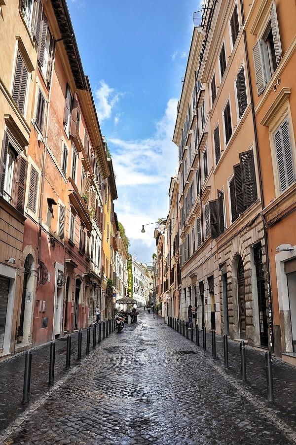 Monti-Rome-shoppen-eten (23)