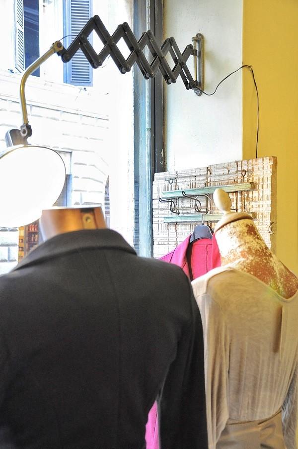 Monti-Rome-shoppen-eten (24)