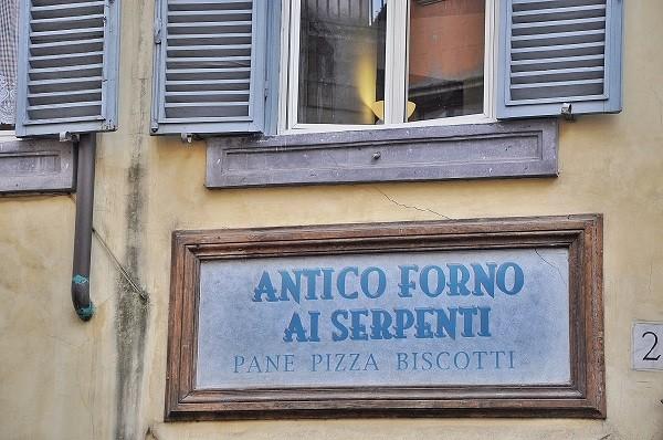 Monti-Rome-shoppen-eten (25)