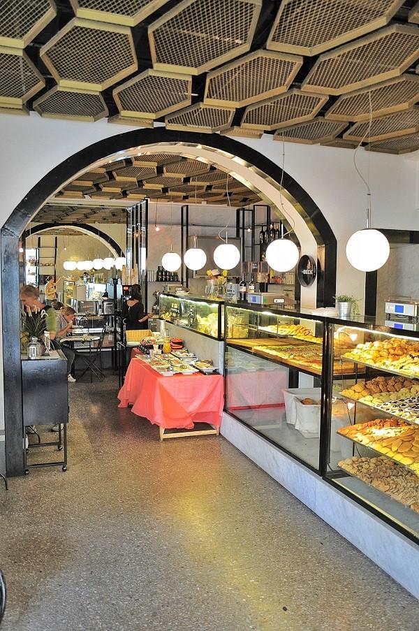 Monti-Rome-shoppen-eten (26)