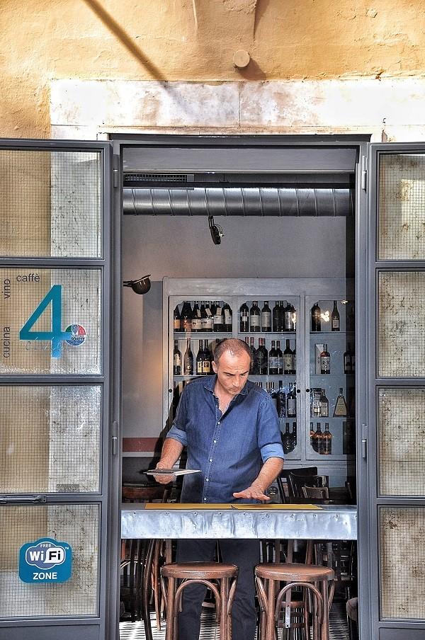 Monti-Rome-shoppen-eten (28)