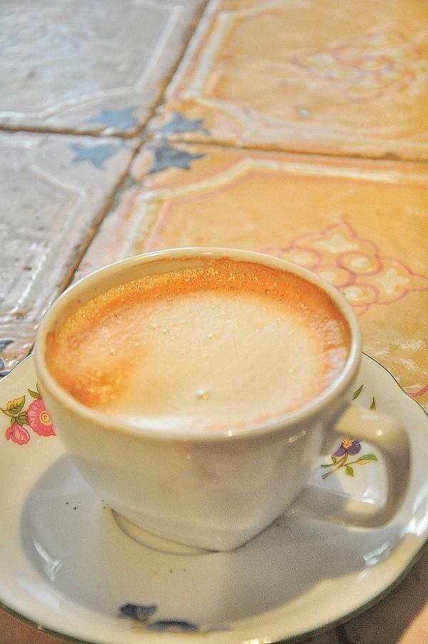 Monti-Rome-shoppen-eten (3)